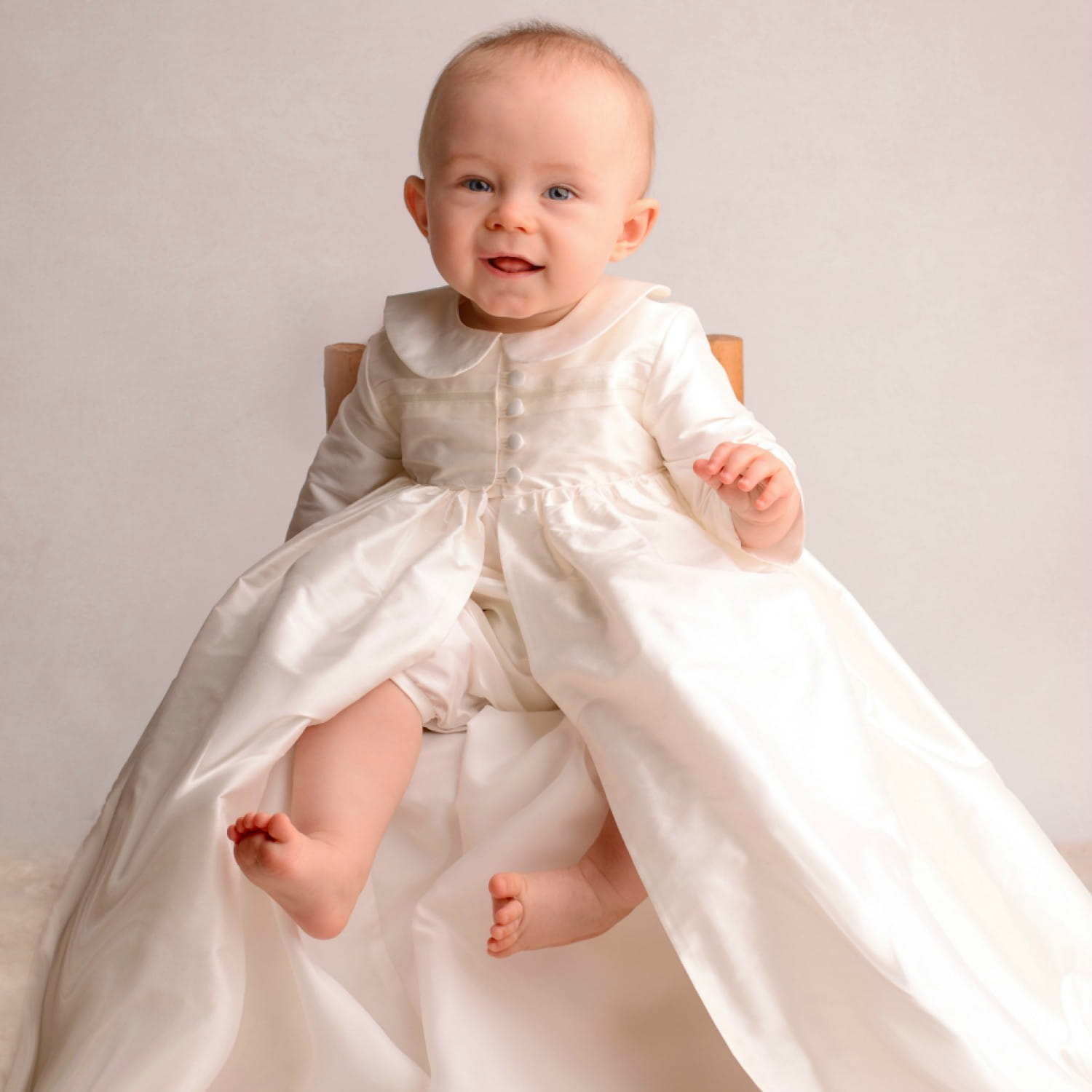 Buy christening dress